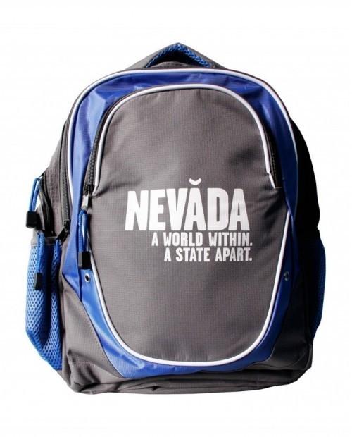 Mochila promocional Nevada